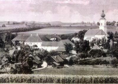 Geschichte_GemeindeRottenbach