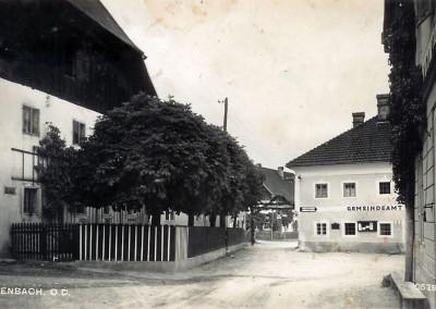 Geschichte_Gemeindeamt_2