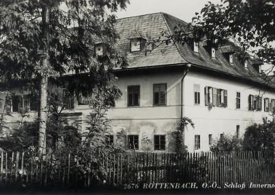 Geschichte_SchlossInnersee