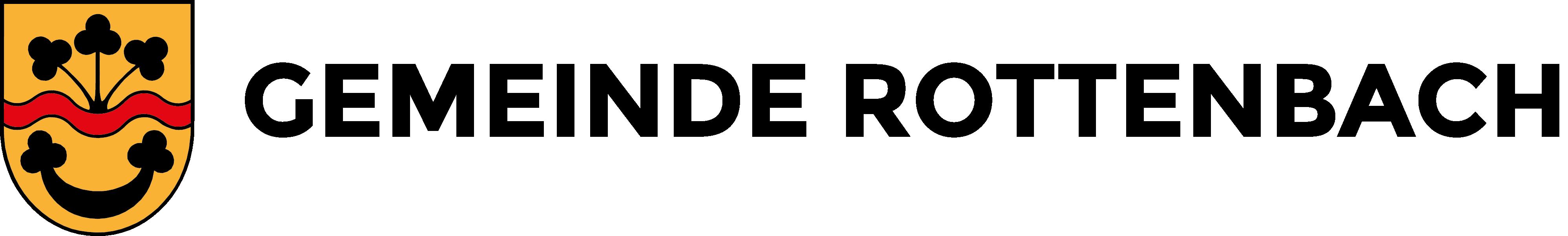 GEMEINDE ROTTENBACH